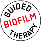 button_guided-biofilm-therapy-01