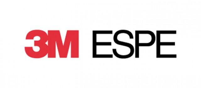 3m-espe-logo