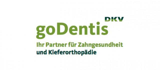 godentis-logo