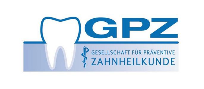 gpz-logo