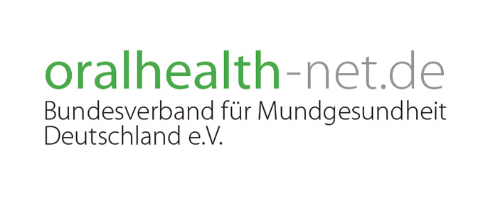 Oralhealth-net.de