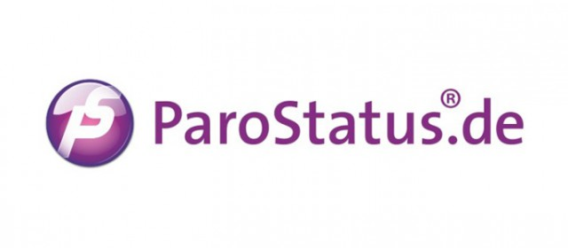parostatus-logo