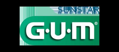 sunstar-gum-logo