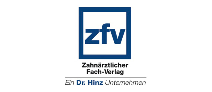 Zahnärztlicher Fach-Verlag – zfv
