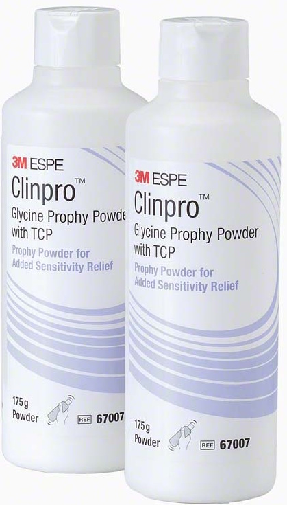 Clinpro_Powder_Espe