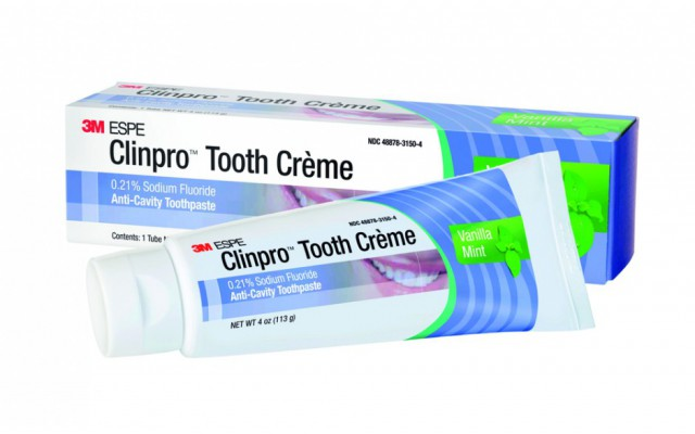 clinpro-tooth-creme