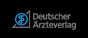 Deutscher Ärzteverlag