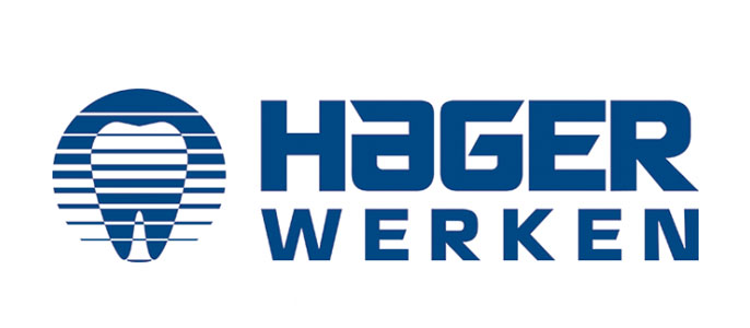 Hager & Werken