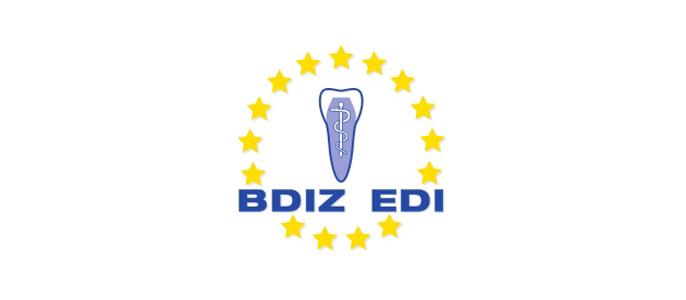 BDIZ EDI
