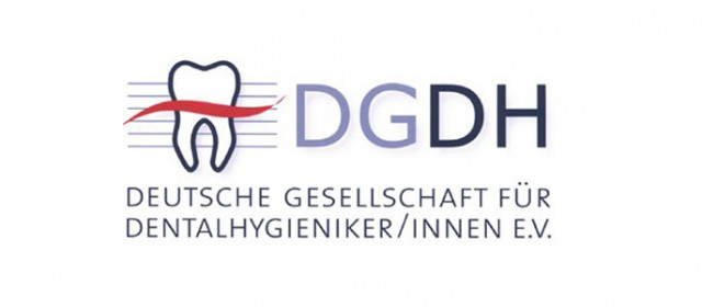 dgdh-logo