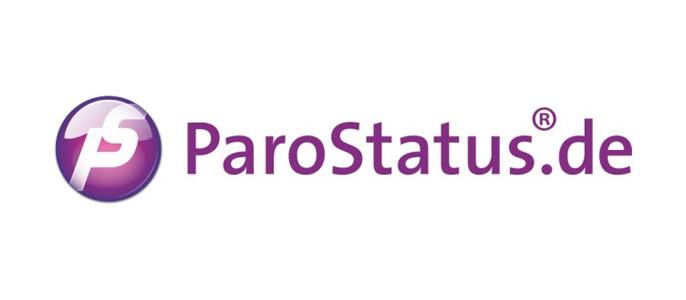 ParoStatus.de