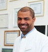 prof.-dr.-wainwright_klein
