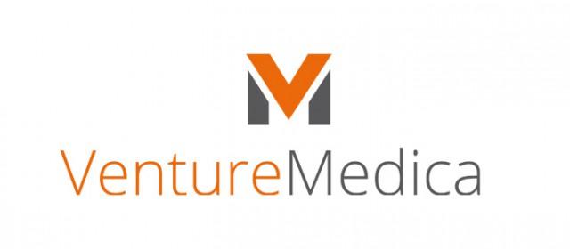 venturemedica-logo
