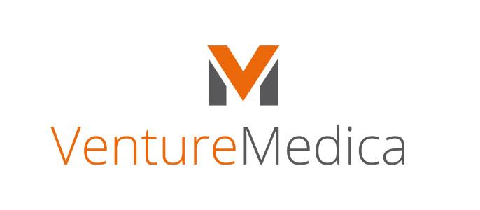 VentureMedica