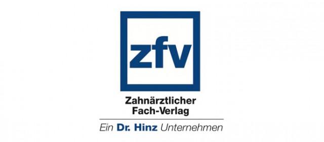 zfv-logo
