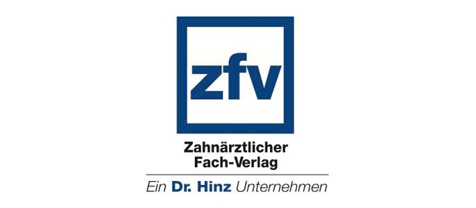 Zahnärztlicher Fach-Verlag – zfv