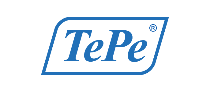 tepe-logo-mehrWeißraum