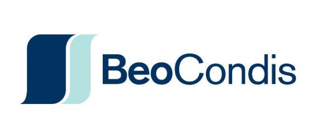 BeoCondis