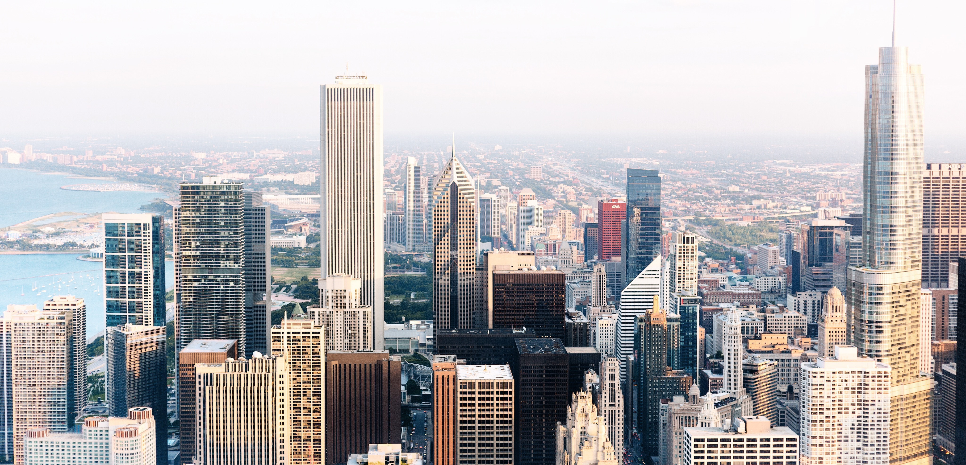 Chicago: 2017 World Workshop on the Classification of Periodontal and Peri-Implant Diseases